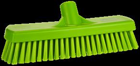Vikan Wall-/Floor Washing Brush, 305 mm, Hard Lean 5S Products UK