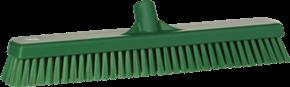 Vikan Wall-/Floor Washing Brush, 470 mm, Hard Lean 5S Products UK