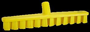 Vikan UST Deck Scrub, 400 mm, Hard Lean 5S Products UK