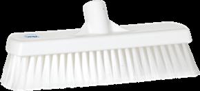 Vikan Broom, 300 mm, Soft/split Lean 5S Products UK