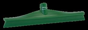 Vikan Ultra Hygiene Squeegee, 400 mm