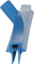 Vikan Hygienic Floor Squeegee w/replacement cassette, 505 mm Lean 5S Products UK