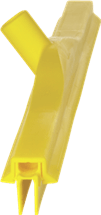 Vikan Hygienic Floor Squeegee w/replacement cassette, 700 mm Lean 5S Products UK