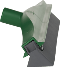 Vikan Condensation squeegee, 400 mm Lean 5S Products UK