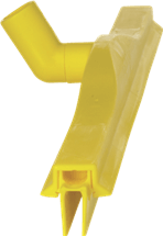 Vikan Hygienic Revolving Neck Squeegee w/replacement cassette, 600 mm Lean 5S Products UK