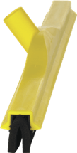 Vikan Floor squeegee w/Replacement Cassette, 700 mm Lean 5S Products UK