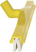 Vikan Revolving Neck Floor squeegee w/Replacement Cassette, 600 mm Lean 5S Products UK