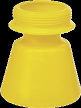 Vikan Spare container, 1.4 Litre