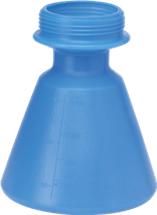 Vikan Spare container, 2.5 Litre