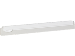 Vikan Replacement Cassette, 400 mm, White