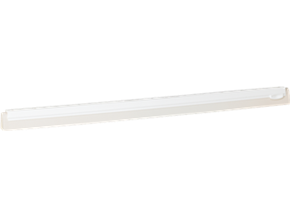 Vikan Replacement Cassette, 700 mm, White