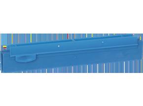Vikan Replacement Cassette, Hygienic, 250 mm