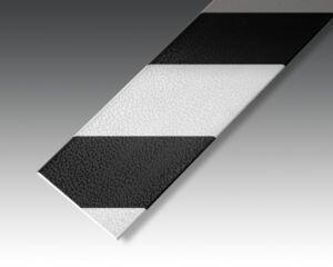 5S Hazard Floor Marking Tape Lean 5S Products UK