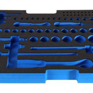 Foam Shadow Boards Lean 5S Products UK