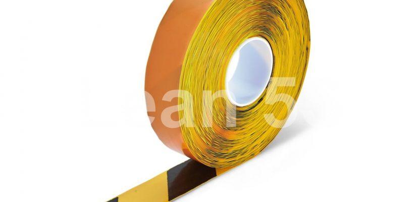5S Hazard Floor Marking Tape