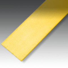5S Floor Marking Tapes LeanLine Standard Lean 5S Products UK