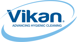 Vikan Advanced Cleaning Lean 5S Products UK